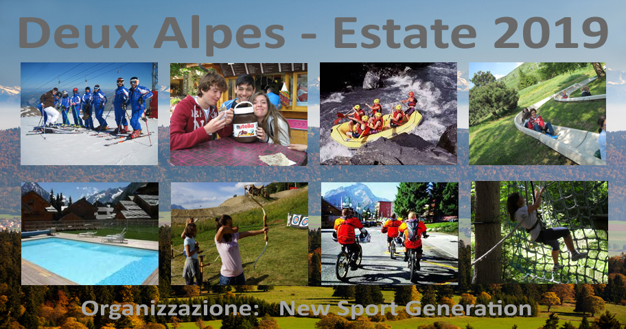 Deux-Alpes-estate-2019-new-sport-generation